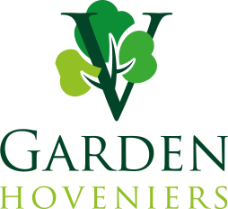 V Garden hoveniers